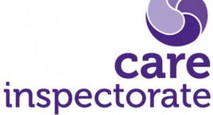 CareInspectorate3-460x250