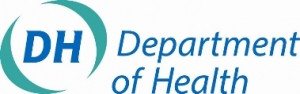 Department-of-Health England