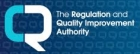Regulatory and quality improvement