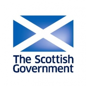 master.the_scottish_government_logo